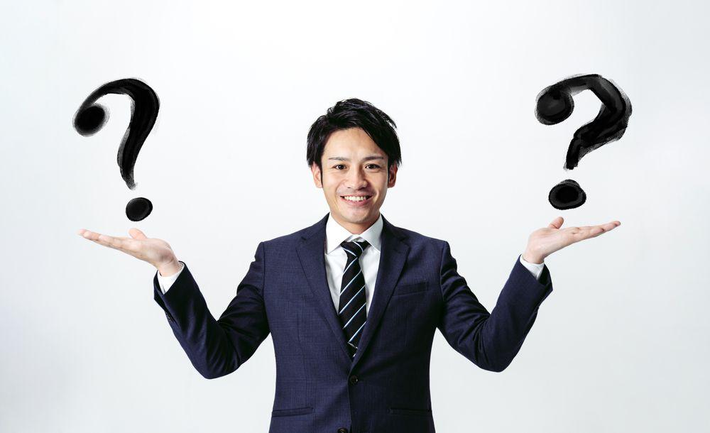 """<span class=""""title"""">軽貨物運送業と宅配業の違いは何?</span>"""